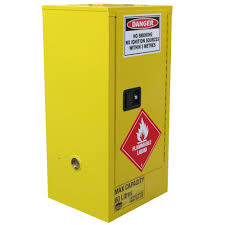 flammable cabinet storage guidelines flammable cabinet storage guidelines used liquid for sale osha