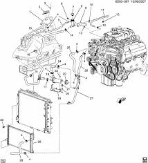 cadillac cts parts cts engine diagram cts v engine wiring diagram for car engine com
