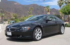 bmw car auctions car auctions