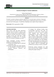 international journal of data structures vol 2 issue 1