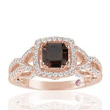 levian engagement rings suzy levian rings shop the best deals for nov 2017 overstock