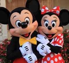 Mickey Mouse Meme - create meme mickey mouse and minnie mouse in moscow mickey mouse