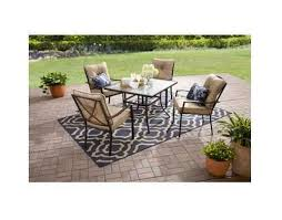 Inexpensive Patio Dining Sets 10 Must Buy Best Cheap Patio Furniture Sets Under 200 Bucks