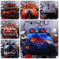 3d Bedroom Sets by 3d Bedding Set Cool 3d Painting Bedding Sets From China