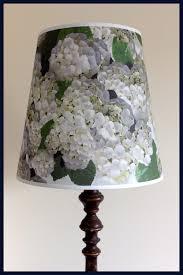 white hydrangea bouquet hydrangea bouquet limited edition lshades featuring white