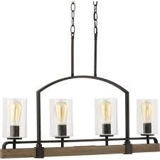 home depot chandelier chandelier amazing linear chandeliers linear chandelier home