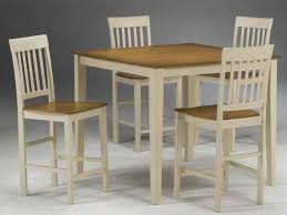 Cherry Wood Dining Room Tables by Kitchen Chairs Cherry Wood Dining Room Furniture Cheap With