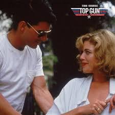 Top Gun Song In Bar Viper Home Facebook