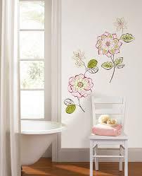 100 butterfly wall stickers uk wall stickers for bedrooms butterfly wall stickers uk floral wall art pink bird purple flowers nursery living room wall