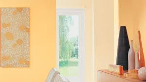 golden color shades add warmth with golden apricot hues u2013 dulux zimbabwe