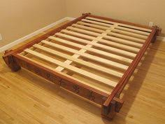 Tatami Platform Bed Frame Where To Buy Japanese Bed Frames Platform Beds Low Platform