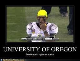Oregon Ducks Meme - oregon ducks suck meme image gallery photonesta collegefootball