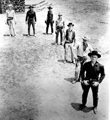 film de cowboy gratuit 100 best westerns ever made cowboys and indians magazine
