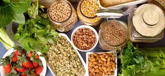 kitchenutrition u2013 optimal nutrition