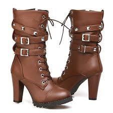 womens boots uk size 11 frye phillip brown leather boots 7668 size 11 b ebay