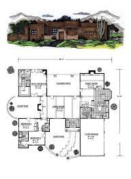 desert house plans desert house plans contemporary home floor arizona modern kaufmann
