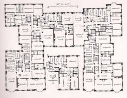 tudor mansion floor plans uncategorized tudor house plan with photos amazing for stylish