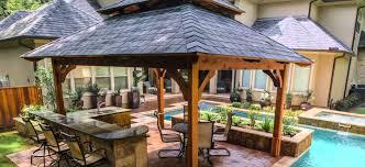 Pool Houses Cabanas Sheds Pool Houses U0026 Cabanas U2013 Elite Carpentry Plus
