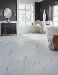 Luxury Vinyl Bathroom Flooring 35 Best Luxury Vinyl Mannington Images On Pinterest Nebraska