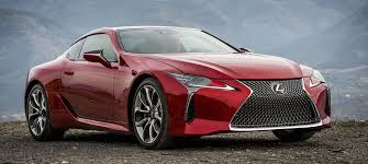 lexus lc availability lexus lc 500 australian details confirmed ahead of may launch 2017
