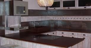 quel carrelage pour plan de travail cuisine quel carrelage pour plan de travail cuisine lave chocolat mat1 lzzy co