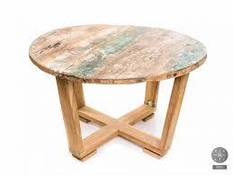 bali style coffee table coffee table coffee table bali wood furniture from the teakwood