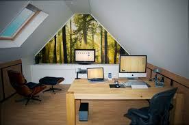 dachwohnung einrichten bilder gestaltung dachwohnung innenarchitektur und möbel inspiration