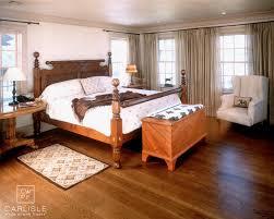 a wood floor for any interior design arts u0026 crafts