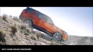 2018 range rover velar vs 2017 land rover discovery youtube
