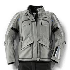 bmw enduroguard suit women u0027s jacket bob u0027s bmw