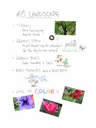 how to design a landscape u2013 concepts app u2013 medium