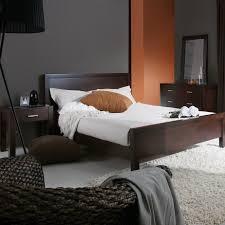 furniture extraordinary rubberwood furniture design for bedroom