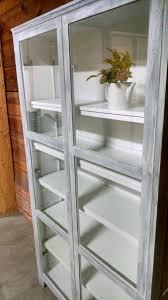 Kitchen Storage Furniture Custom Kitchen Storage Cabinet Bathroom Storage Cabinet Dining