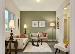 Five Trending Paint Colors To Try This Fall Color Of The Month - Colors to paint living room