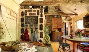 cabin creek artist retreat 1863 antique log cabin 28 ac vintage