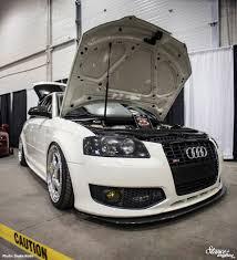 drake cars 2015 event coverage 2015 motorama custom car u0026 motorsports expo
