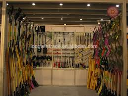 Types Of Gardening Tools - all kinds of garden hoe types different types of hoe buy hoe