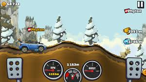 hill climb racing monster truck hill climb racing 2 bugs album on imgur