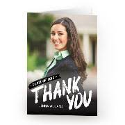 thank you graduation cards thank you notes thank you cards photo thank you cards shutterfly