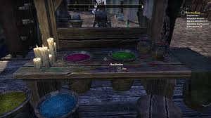 Stonefalls Treasure Map Steam Community Guide Equipment Crafting