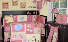 table treasure island wonderful safari crib bedding treasure