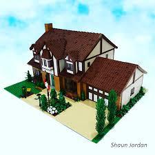 100 tudor house dc tudor place historic house and garden in
