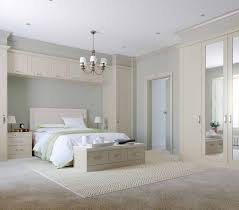 bedrooms coventry fitted bathrooms kitchens bedrooms bedroom showcase