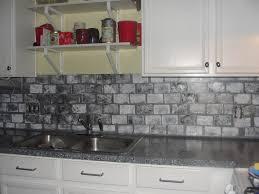 peel and stick kitchen backsplash kitchen backsplash peel and stick kitchen images of small kitchen