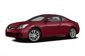 nissan altima coupe sport 2011 nissan altima coupé 2 5 related infomation specifications