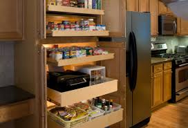 kitchen cabinets with pull out shelves shining unfinished kitchen cabinets indianapolis tags kitchen