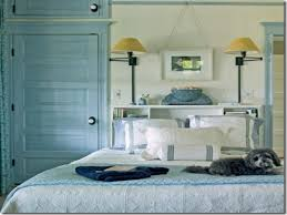 beach cottage bedrooms home design ideas and pictures beach cottage bedroom beach cottage bedroom decorating ideas