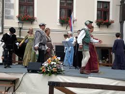 Slovenia Flag Meaning Castles In Slovenia Adele In Slovenia