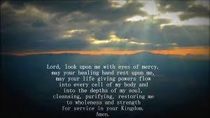 catholic prayer thanksgiving catholic prayer cliparts free download clip art free clip art