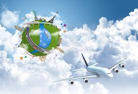 traveling the world images Traveling the world dream globe stock illustration illustration jpg